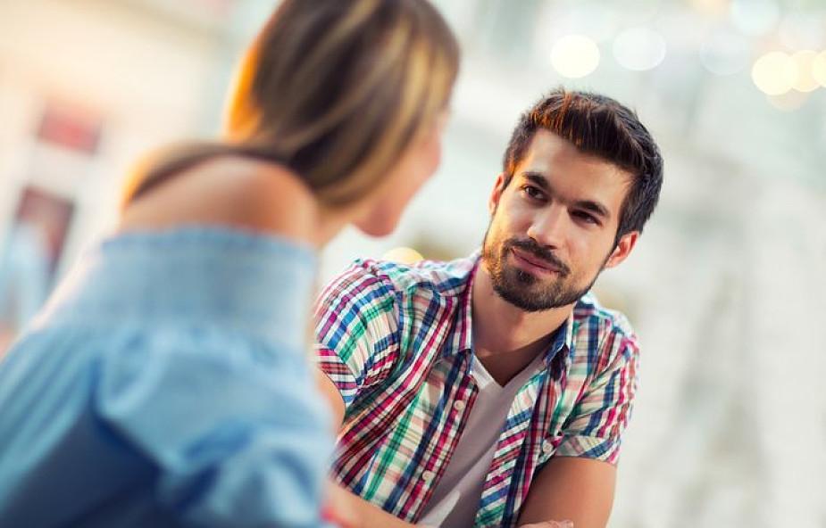 dating tjeneste sammenligning