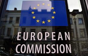 Komisja Europejska w przyszłym tygodniu zajmie się Polską