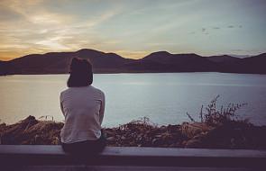 #Ewangelia: utraciliśmy dostęp do szczęścia