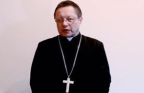 Bp Ryś poprowadzi rejs ewangelizacyjny w Krakowie