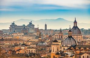 Jak przetrwać zwiedzanie Rzymu?