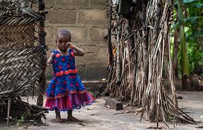 """""""WaPo"""": świat głuchy na groźbę śmierci głodowej 20 mln ludzi w Afryce"""