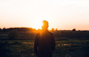 #Ewangelia: ci ludzie pierwsi wejdą do Nieba