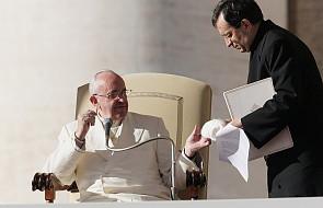 """Francja: papieskie błogosławieństwo dla """"Yahad - In Unum"""""""