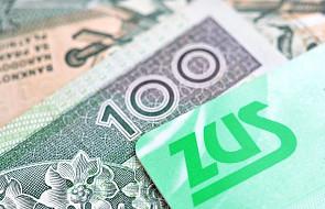 Źródła PAP: 100 mln zł na podwyżki dla ZUS