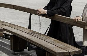 DRK: porwano dwóch kapłanów
