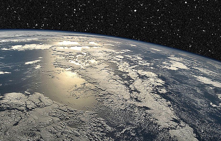 Japonia: załogowa misja na Księżyc do 2030 roku