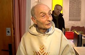 Siostra ks. Jacquesa Hamela: nie mam uprzedzeń do muzułmanów