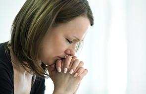 Czy uczucia mogą być grzechem?