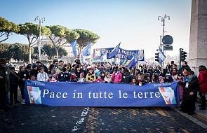 Niemcy: wspólnota Sant'Egidio organizuje spotkanie o pokoju