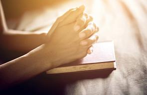 #Ewangelia: poranna modlitwa, która odmienia życie