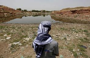 Jemen: nasila się epidemia cholery