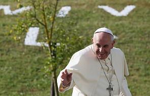 Kolejny krok papieża w kierunku reformy Kurii Rzymskiej