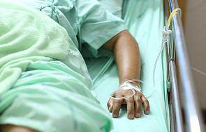 Uporczywa terapia vs eutanazja [WYJAŚNIAMY]