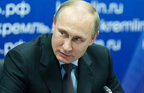 Rosja: Rada Federacji chce sankcji wobec Polski