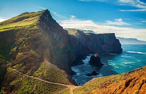 Portugalia: Kościół wzywa do rozsądnej polityki turystycznej i ochrony przyrody