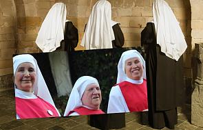 Poznaj piękny charyzmat niewidomych sióstr zakonnych