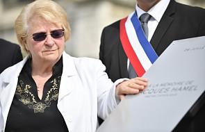 """Roselyne Hamel: Mój brat, ks. Jacques Hamel, stał się """"bratem dla wszystkich"""""""