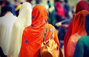 """Kościół w Indiach upomina się o sprawiedliwość dla """"niedotykalnych"""""""