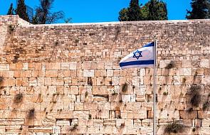 W Jerozolimie zostanie zorganizowana międzynarodowa konferencja ws. miejsc świętych