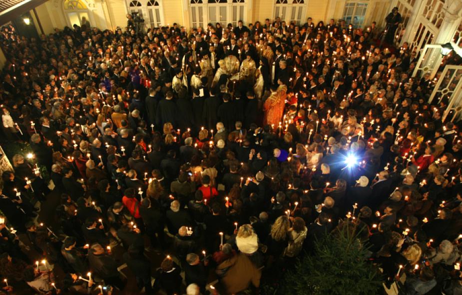 Kościoły reformowane przystąpią do deklaracji o usprawiedliwieniu