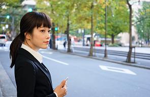 Rekordowo wysoka liczba kobiet w radzie miejskiej Tokio