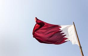Katar przekazał odpowiedź na 13 postulatów krajów arabskich