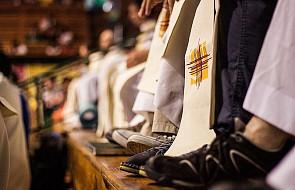 Posługa jezuitów na miarę XXI wieku