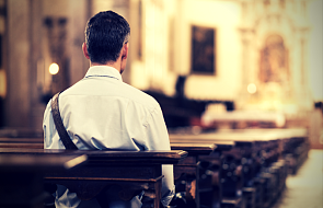 Ekumenizm chrześcijańskich radykałów