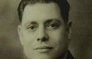 Katolik, który wbrew władzom swojego kraju uratował 40 000 Żydów przed zagładą