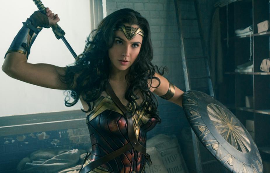 """""""Wonder Woman"""" to film pro-life? 8 ciekawych cytatów"""