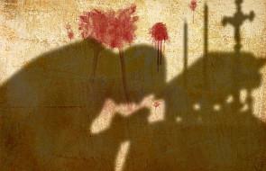 """""""Chrześcijanie są prześladowani w 128 państwach"""""""