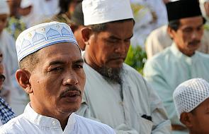 Imamowie planują marsz pokoju przeciwko terrorowi