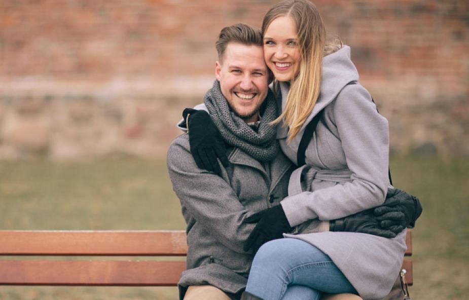5 błędów tych, co marzą o związku