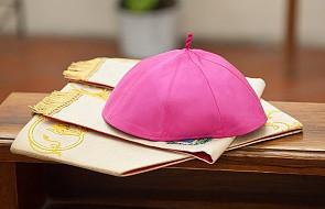 Ujawniono nowe fakty w związku z tragiczną śmiercią biskupa