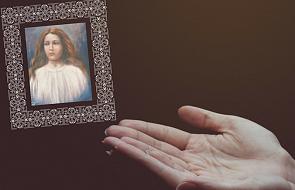 11-latka, która uczy nas czym jest przebaczenie