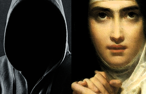 Skuteczny sposób św. Teresy z Avili na walkę z szatanem