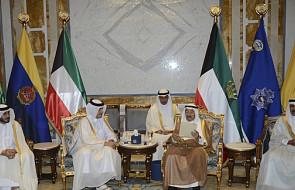 Kraje arabskie otrzymały odpowiedź Kataru