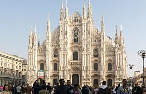 Czy jutro zostanie ogłoszony nowy metropolita Mediolanu?