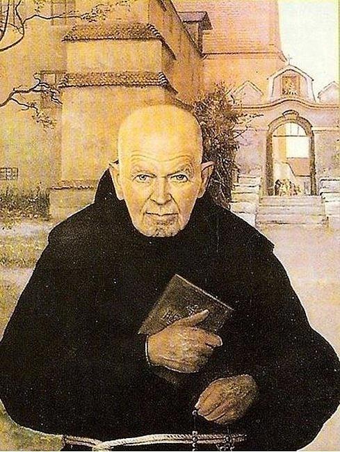 Papież zatwierdził dekrety beatyfikacyjne dwójki Polaków - zdjęcie w treści artykułu nr 1