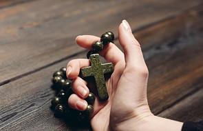 Dar, który otrzymasz modląc się na różańcu