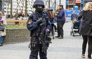 Szwecja: skazano 3 osoby za zamachy bombowe