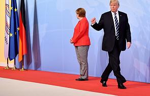 Trwa szczyt G20; pierwszym tematem walka z terroryzmem