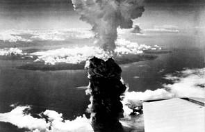 ONZ przyjęła traktat o zakazie broni jądrowej