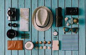 5 rzeczy, jakie każdy katolik powinien zabrać na urlop