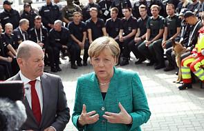 """L'Osservatore Romano"" o G20: zmarnowana okazja"