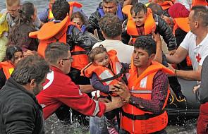 Włoskie władze zmieniają podejście do migrantów