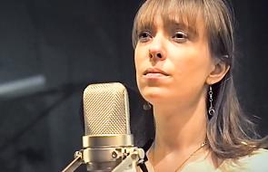 Posłuchaj piosenki, która dotknie twojego serca [MUZYKA]