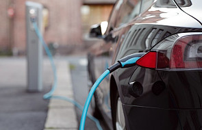 Australia zbuduje superautostradę dla samochodów elektrycznych
