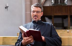 Tego nie może robić żaden chrześcijanin, a szczególnie ksiądz i zakonnik [WIDEO]